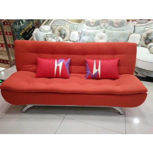 Ghế sofa giường vải nhập PH-SFGB121-19 cao cấp - 10833916 , 11360463 , 15_11360463 , 5760000 , Ghe-sofa-giuong-vai-nhap-PH-SFGB121-19-cao-cap-15_11360463 , sendo.vn , Ghế sofa giường vải nhập PH-SFGB121-19 cao cấp
