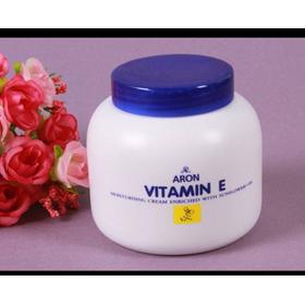 Kem Dưỡng Da Vitamin E - kemduongdavitamine