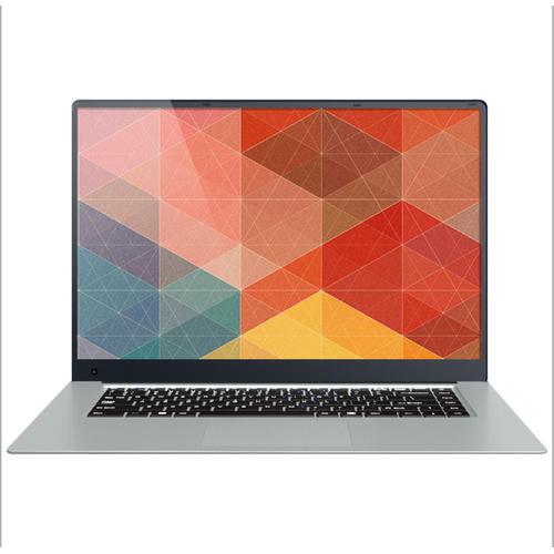 Laptop ultrabook vista 15.6inch cpu intel z8350, ram 4g rom 64gb - best seller tony - 18138728 , 22772678 , 15_22772678 , 5479000 , Laptop-ultrabook-vista-15.6inch-cpu-intel-z8350-ram-4g-rom-64gb-best-seller-tony-15_22772678 , sendo.vn , Laptop ultrabook vista 15.6inch cpu intel z8350, ram 4g rom 64gb - best seller tony