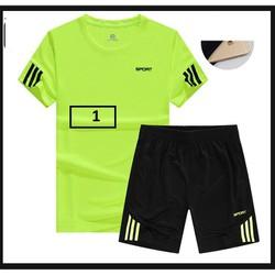 bộ quần áo nam mặc ở nhà, bộ quần áo thể thao nam 45-103kg