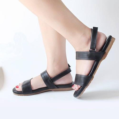 giày sandal nữ đế bệt size nhỏ size lớn 32 33 34 40 41 42 43 - 5128259 , 11383837 , 15_11383837 , 247000 , giay-sandal-nu-de-bet-size-nho-size-lon-32-33-34-40-41-42-43-15_11383837 , sendo.vn , giày sandal nữ đế bệt size nhỏ size lớn 32 33 34 40 41 42 43