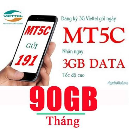 MT5C VIETTEL