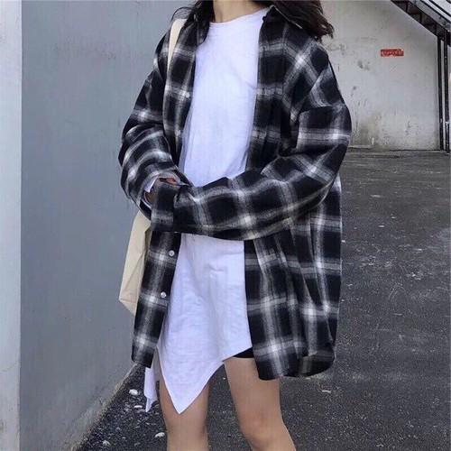 áo hoodie kiểu thời trang