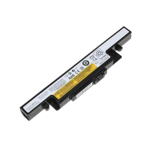 Pin Laptop Lenovo Ideapad Y400 Y410 Y490 Y500 Y510 Y590 - 10426237 , 11376571 , 15_11376571 , 370000 , Pin-Laptop-Lenovo-Ideapad-Y400-Y410-Y490-Y500-Y510-Y590-15_11376571 , sendo.vn , Pin Laptop Lenovo Ideapad Y400 Y410 Y490 Y500 Y510 Y590