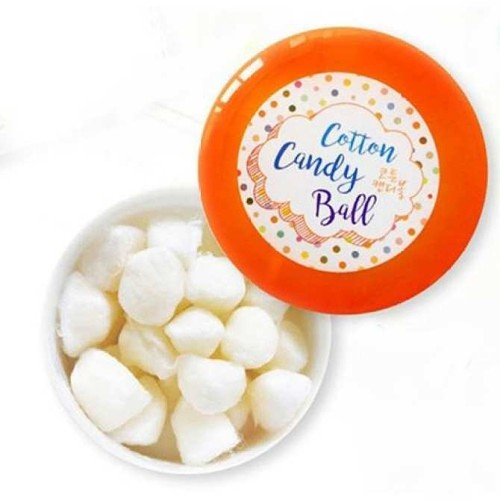 Bông gòn trị mụn đầu đen Cotton Candy Ball ALIVE LAB - 7879222 , 11376238 , 15_11376238 , 350000 , Bong-gon-tri-mun-dau-den-Cotton-Candy-Ball-ALIVE-LAB-15_11376238 , sendo.vn , Bông gòn trị mụn đầu đen Cotton Candy Ball ALIVE LAB