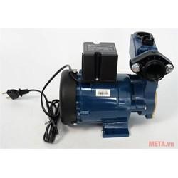 Máy bơm nước - GP- 200 JXK