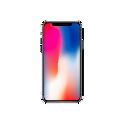 iPhone X 64GB Quốc tế - iPhone X 64GB Quốc tế