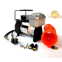 Máy bơm hơi chạy điện 220V gia đình, máy bơm xe oto, máy bơm xe máy,