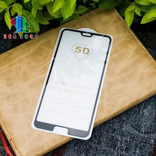 Kính cường lực 5D Huawei P20 Pro full màn hình - 10843351 , 11399859 , 15_11399859 , 49000 , Kinh-cuong-luc-5D-Huawei-P20-Pro-full-man-hinh-15_11399859 , sendo.vn , Kính cường lực 5D Huawei P20 Pro full màn hình