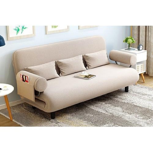Ghế giường sofa 1m5x 1m9 - 10973421 , 14139686 , 15_14139686 , 5800000 , Ghe-giuong-sofa-1m5x-1m9-15_14139686 , sendo.vn , Ghế giường sofa 1m5x 1m9