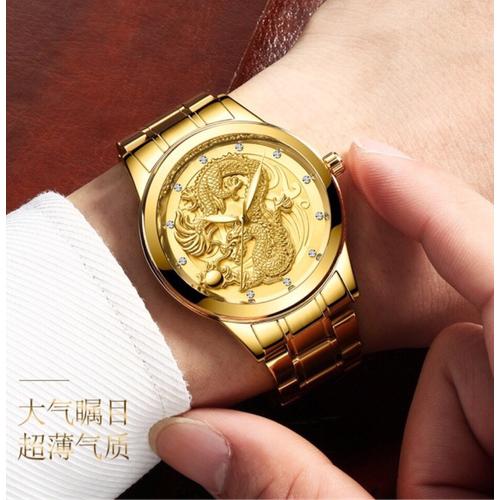 Đồng hồ đồng hồ rồng vàng bảo hành 5 năm - 5645346 , 12077774 , 15_12077774 , 798000 , Dong-ho-dong-ho-rong-vang-bao-hanh-5-nam-15_12077774 , sendo.vn , Đồng hồ đồng hồ rồng vàng bảo hành 5 năm