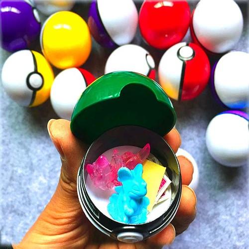 Pokemon Nhật Bản.đồ chơi pokemon