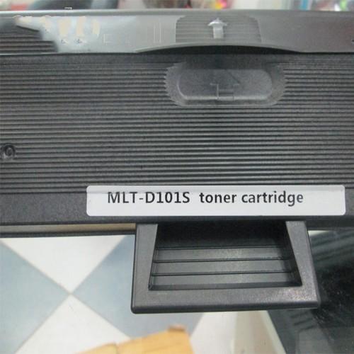 Hộp mực D101S - Cartridge D101S