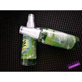 Hàng Chuẩn Xịt Bưởi Thái ngăn rụng kích thích mọc tóc - XBT2