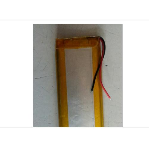Pin SS Galaxy Note 5 đài loan trung quốc china - 10841254 , 11393776 , 15_11393776 , 200000 , Pin-SS-Galaxy-Note-5-dai-loan-trung-quoc-china-15_11393776 , sendo.vn , Pin SS Galaxy Note 5 đài loan trung quốc china