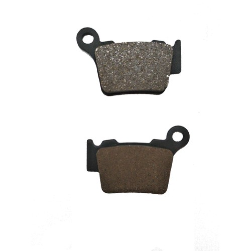 Má Phanh sau cho xe KTM EXC250 04-12 SX-F 250 2012 XC250 11-13 EXC300