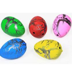 Combo 5 trứng nở khủng long