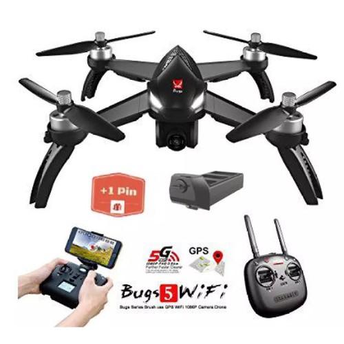 BỘ 2 PIN - Flycam MJX Bugs 5W - 4514078 , 12439216 , 15_12439216 , 2850000 , BO-2-PIN-Flycam-MJX-Bugs-5W-15_12439216 , sendo.vn , BỘ 2 PIN - Flycam MJX Bugs 5W