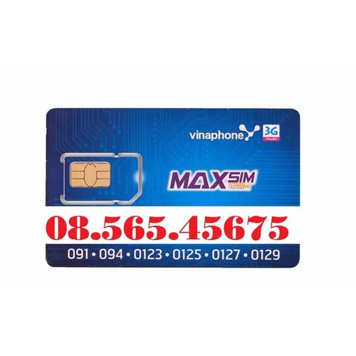 SIM SỐ ĐẸP VINAPHONE - 10849293 , 11423042 , 15_11423042 , 495000 , SIM-SO-DEP-VINAPHONE-15_11423042 , sendo.vn , SIM SỐ ĐẸP VINAPHONE