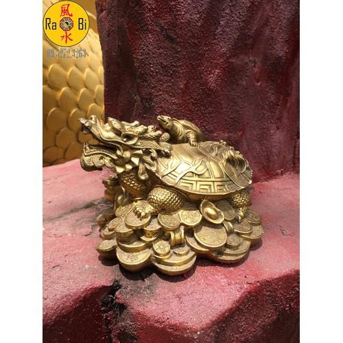 Long Quy cõng con ngồi Tiền Vàng - Tượng Đồng Phong Thủy Trấn Thạch - 10845061 , 11406682 , 15_11406682 , 890000 , Long-Quy-cong-con-ngoi-Tien-Vang-Tuong-Dong-Phong-Thuy-Tran-Thach-15_11406682 , sendo.vn , Long Quy cõng con ngồi Tiền Vàng - Tượng Đồng Phong Thủy Trấn Thạch