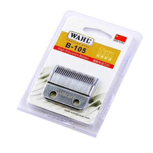 Lưỡi tông đơ cắt tóc Wahl B-105
