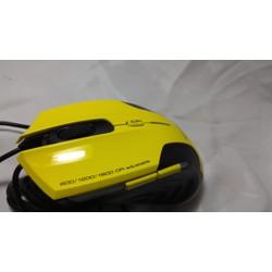 CP[P1106] Chuột chính hãng Gseven chơi Liên Minh, Dota+ Lót chuột Raz