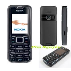 Điện thoại Nokia cổ