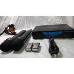 Cáp âm thanh 3.5mm ra 2 đầu RCA 1.5M UGREEN UG-10583 – Dây âm thanhnghe nhạc từ điện thoại, máy tính bảng, máy nghe nhạc MP3… ra loa hay loa máy tính, dàn âm thanh