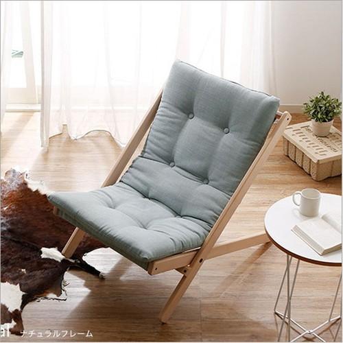 Ghế sofa - Ghế sofa  xếp gọn - ghế đa năng - ghế sofa đẹp