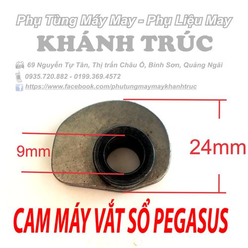 Cam máy Vắt sổ PEGASUS máy may công nghiệp - 4476510 , 11403865 , 15_11403865 , 70000 , Cam-may-Vat-so-PEGASUS-may-may-cong-nghiep-15_11403865 , sendo.vn , Cam máy Vắt sổ PEGASUS máy may công nghiệp
