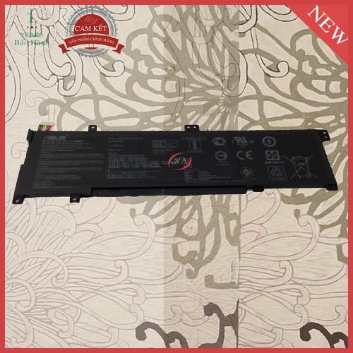 Pin Laptop Asus k501ub dm076t - 7879944 , 11414300 , 15_11414300 , 1050000 , Pin-Laptop-Asus-k501ub-dm076t-15_11414300 , sendo.vn , Pin Laptop Asus k501ub dm076t