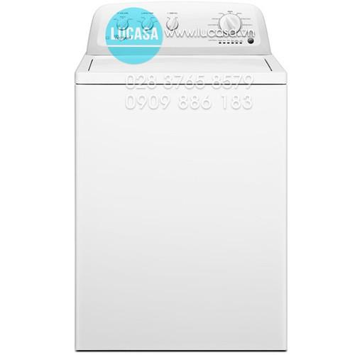 Máy giặt lồng đứng Whirlpool 3LWTW4705FW 15 kg