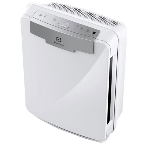 Máy Lọc không khí Electrolux EAC415 - 5650686 , 12084488 , 15_12084488 , 10899000 , May-Loc-khong-khi-Electrolux-EAC415-15_12084488 , sendo.vn , Máy Lọc không khí Electrolux EAC415