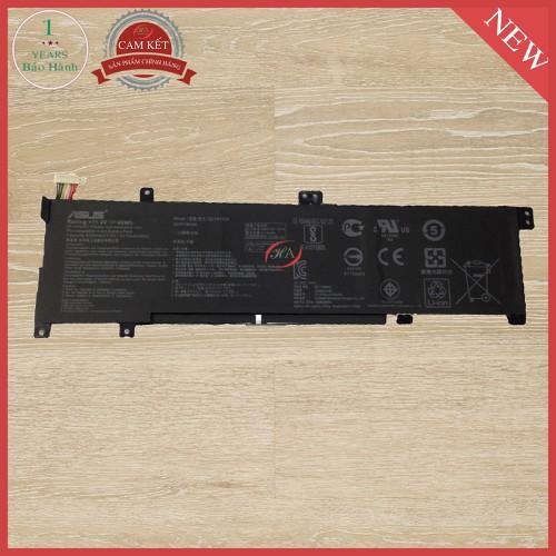 Pin Laptop Asus K501UB