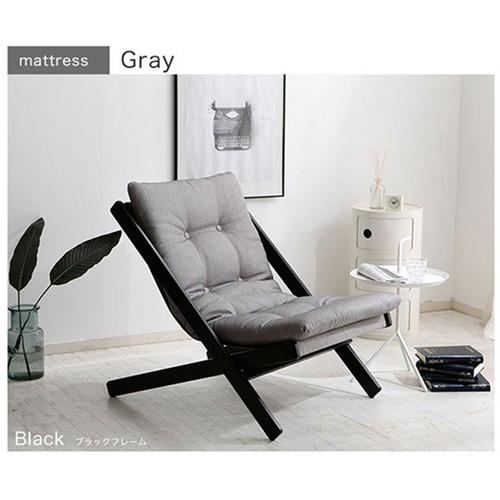 Ghế sofa  xếp gọn - ghế đa năng - ghế sofa đẹp - ghế - ghế - 6097346 , 12625105 , 15_12625105 , 1490000 , Ghe-sofa-xep-gon-ghe-da-nang-ghe-sofa-dep-ghe-ghe-15_12625105 , sendo.vn , Ghế sofa  xếp gọn - ghế đa năng - ghế sofa đẹp - ghế - ghế