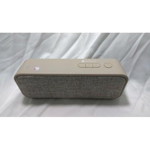 Loa Bluetooth không dây chính hãng Rix 2018 cực hay - 4564713 , 13413021 , 15_13413021 , 409000 , Loa-Bluetooth-khong-day-chinh-hang-Rix-2018-cuc-hay-15_13413021 , sendo.vn , Loa Bluetooth không dây chính hãng Rix 2018 cực hay