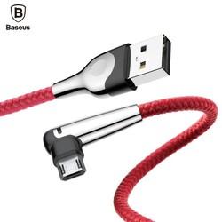 Cáp sạc Micro USB