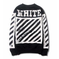 Áo sweater OFF WHITE