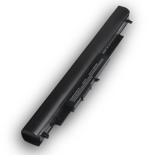 Pin HP HS04