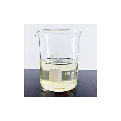 Acid Lactic 200g