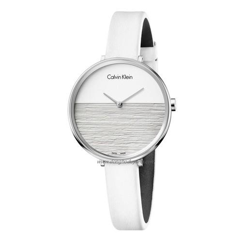 Đồng hồ hiệu calvin klein