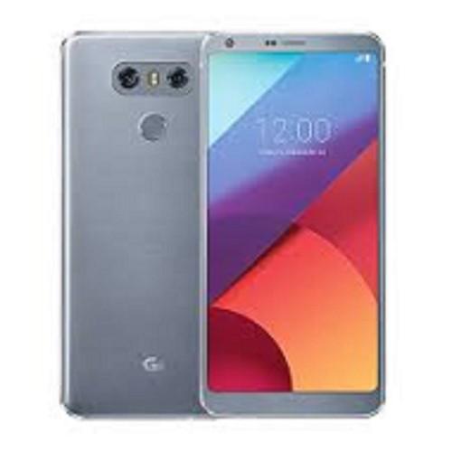 LG G6 ram 4G 64G