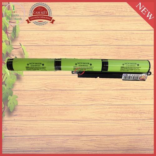 Pin Laptop Asus R540LA XX020T