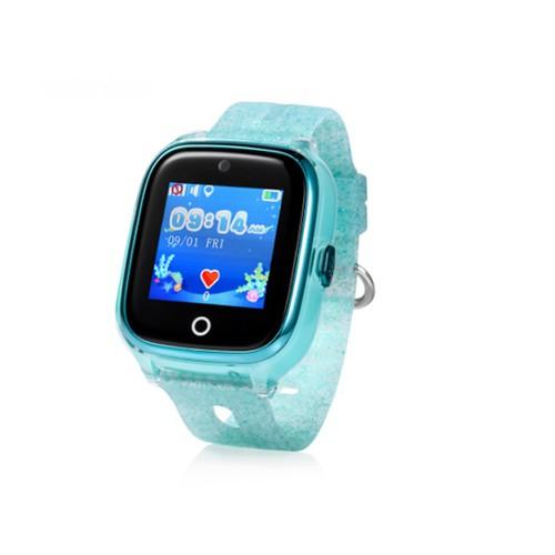 Đồng hồ định vị trẻ em GPS chống nước có camera Wonlex KT01 xanh lá - 5218437 , 11520080 , 15_11520080 , 1755000 , Dong-ho-dinh-vi-tre-em-GPS-chong-nuoc-co-camera-Wonlex-KT01-xanh-la-15_11520080 , sendo.vn , Đồng hồ định vị trẻ em GPS chống nước có camera Wonlex KT01 xanh lá