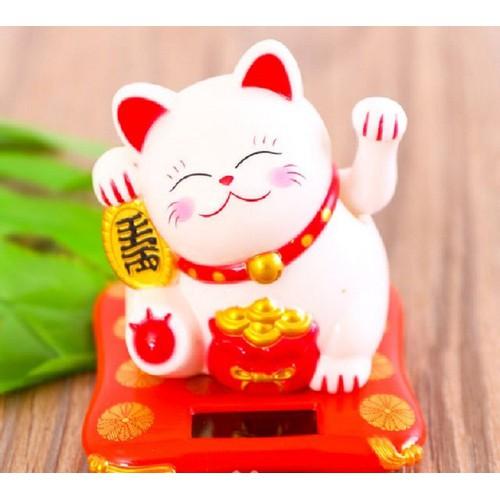 Mèo thần tài vẫy tay may mắn - 5138223 , 11434464 , 15_11434464 , 70000 , Meo-than-tai-vay-tay-may-man-15_11434464 , sendo.vn , Mèo thần tài vẫy tay may mắn