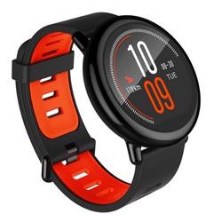 Đồng hồ thông minh Xiaomi Amazfit Pace - Đen - pace_đen