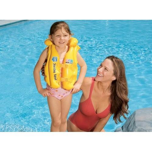 Áo phao giúp bé tập bơi không chìm an toàn cho trẻ - 5090626 , 10960619 , 15_10960619 , 98000 , Ao-phao-giup-be-tap-boi-khong-chim-an-toan-cho-tre-15_10960619 , sendo.vn , Áo phao giúp bé tập bơi không chìm an toàn cho trẻ
