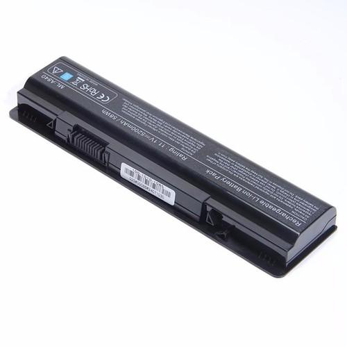 Pin laptop Dell vostro 1014 1014n 1015 1015n 1088 1088n A840 A860 - 6612387 , 13281086 , 15_13281086 , 230000 , Pin-laptop-Dell-vostro-1014-1014n-1015-1015n-1088-1088n-A840-A860-15_13281086 , sendo.vn , Pin laptop Dell vostro 1014 1014n 1015 1015n 1088 1088n A840 A860