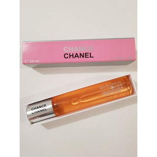 Nước Hoa Chance Chanel Eau De Parfum 33ml - Nước Hoa Chanel 33ml thumbnail