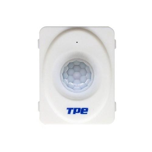 Công tắc cảm ứng chuyển động hồng ngoại TPE SL02 - 5090660 , 10960689 , 15_10960689 , 137000 , Cong-tac-cam-ung-chuyen-dong-hong-ngoai-TPE-SL02-15_10960689 , sendo.vn , Công tắc cảm ứng chuyển động hồng ngoại TPE SL02